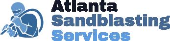 logo Atlanta Sandblasting Services Atlanta, GA